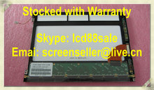 best price and quality  TM121SV-02L01  industrial LCD Display