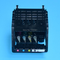 100 Tested High Quality HP950 Printhead For HP 8100 8600 8610 8620 8630 Print Head For