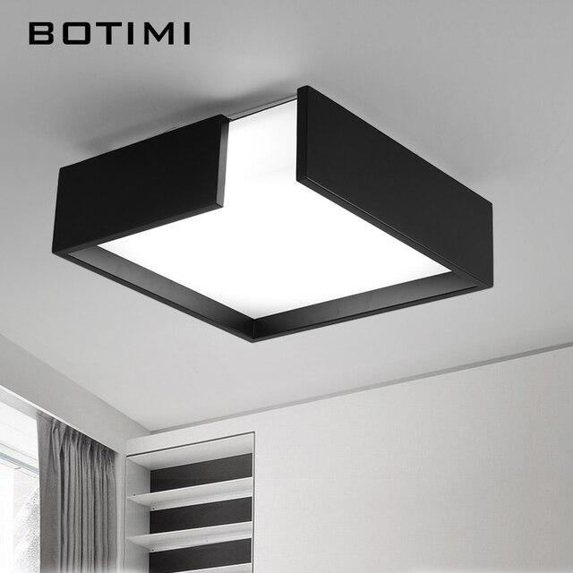 verlichting zwart keuken. Black Bedroom Furniture Sets. Home Design Ideas