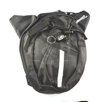 Motos jambe packs alpinisme camping sac pack sac à main sac étanche sac de voyage sac