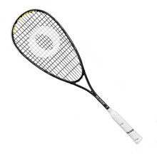 String Shipping Professional Rackets