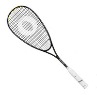 Professional Airplane Original Squash Rackets ,Wall Rackets with Carbon Fibre, Raquete DeSquash Racket with String Free Shipping