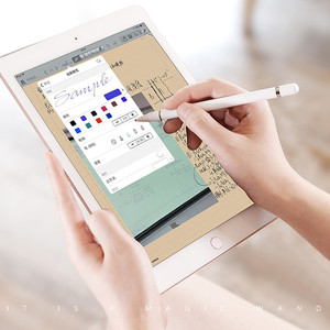 Image 1 - Stylus Stift Touch Screen für Tablet iPad iPhone Samsung Huawei Feine Punkt Bleistift für IOS Android Aktive Kapazitiven Touchscreen