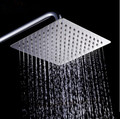 200mm shower head with arm 8 inch stainless steel rain shower with arm bathroom shower with arm top shower bathroom with arm