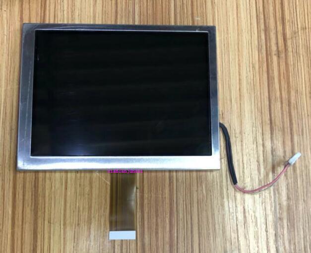 5 inch PA050XU4 (LF) LCD screen Screens     - title=