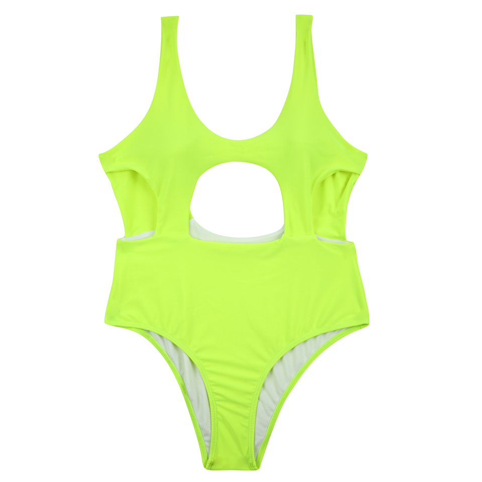 036 green swimsuit (2)