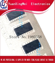 3 قطعة SSC3S927 SOP16