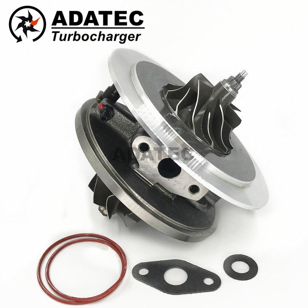 GT2256V Turbo CHRA 715910 A6120960599 6120960599 Turbine Cartridge For Mercedes PKW E-Klasse 270 CDI (W210) 125 Kw 170 HP OM612