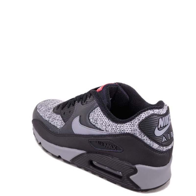 Originele authentieke NIKE AIR MAX 90 mannen loopschoenen klassieke outdoor sport schoenen comfortabel en duurzaam ademend 537384