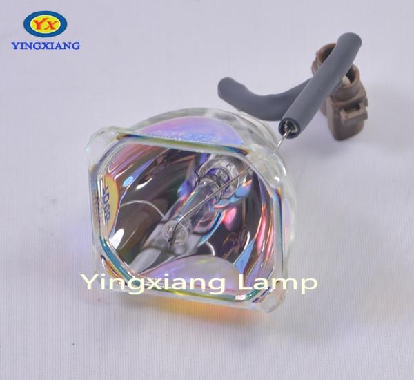 Projector bare lamp Without Housing ET-LAP1 for PT-P1SDA ; PT-P1SDE ; PT-P1SDU Projector compatible bare projector lamp et lab80 for pt lb75 pt lb78 pt lb80 pt lb90 lb80nt lb90nt pt lw80 lw80ntu