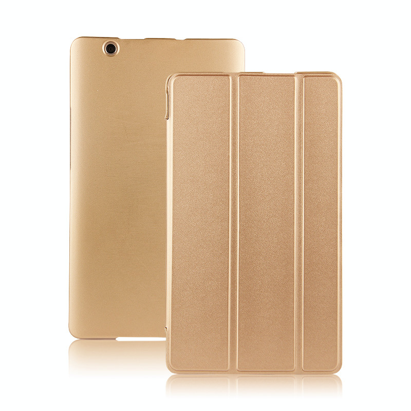 Case For Huawei Mediapad M3 Smart Cover PU Leather Tablets PC Protective 8.4 Inch Case For Huawei M3 BTV-W09 BTV-DL09 Protector