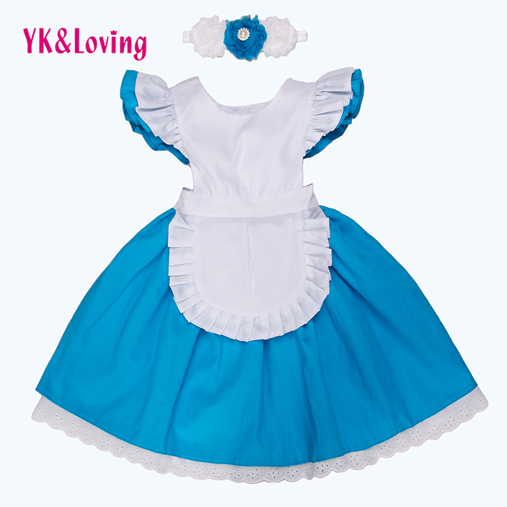 New Nip Disney Baby Girls Halloween Cinderella Costume 6: Online Buy Wholesale Cinderella Cartoon From China