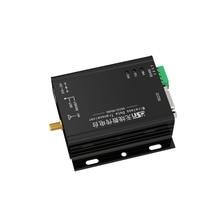 цены Hot Sale High Quality As62-dtu30 1w Sx1278 Transmitter And Receiver 433 Mhz Sx1276 433mhz Lorawan Sensor Lora Test Board Ra-01