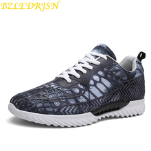 The latest Running Shoes Men Sneakers Outdoor Sport Shoes Designer Sneakers for Men Breathable Mens Zapatillas Hombre Mujer цена