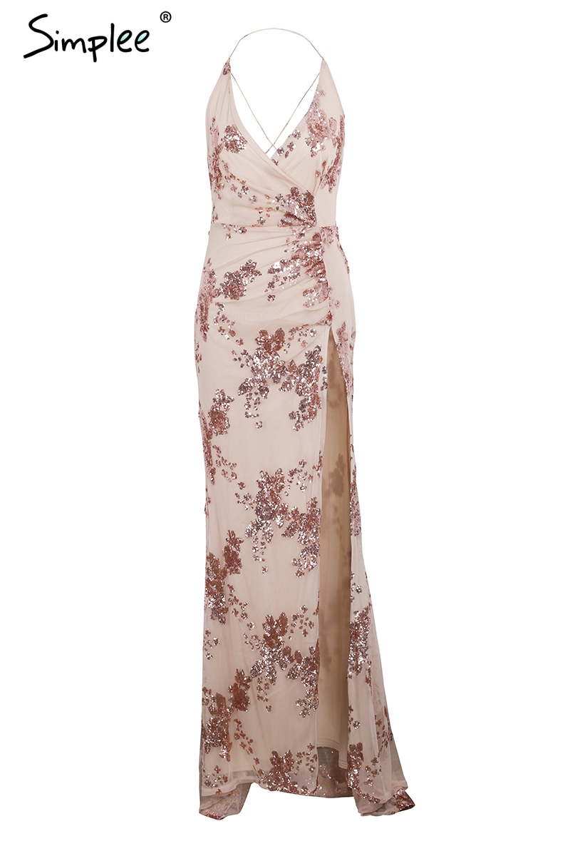 China maxi dress Suppliers