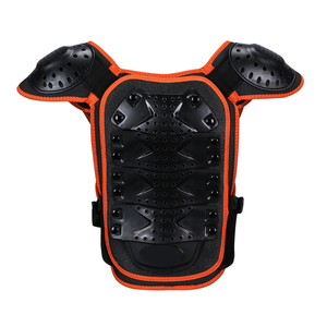 Children's Armor Jacket Armore