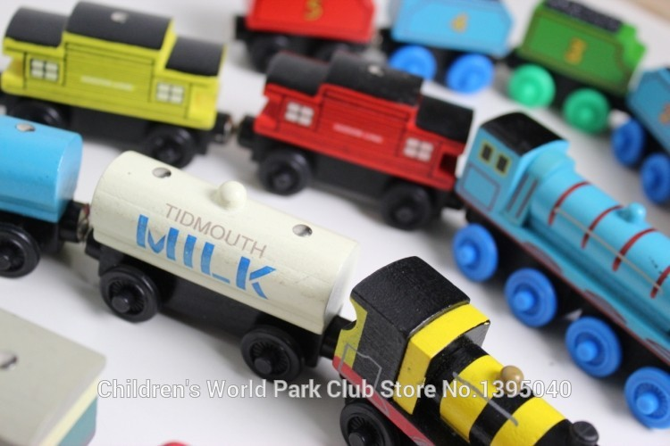 Thomas The Train Toddler Boys Race Club Shorts Set