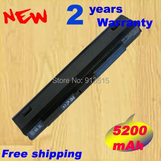 For Acer Aspire one 531 531h 751 ZA3 ZA8 ZG8 AO751h Battery UM09A73 UM09A41 UM09B41 UM09B44 UM09A71 UM09A75 UM09B31 UM09B34For Acer Aspire one 531 531h 751 ZA3 ZA8 ZG8 AO751h Battery UM09A73 UM09A41 UM09B41 UM09B44 UM09A71 UM09A75 UM09B31 UM09B34