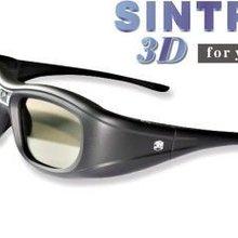 3D DLP-Link очки для Optoma Pro260X Pro360W TX542 TX612 TX762 TX779P X118 XE149 XE151 XE3503 Проектор