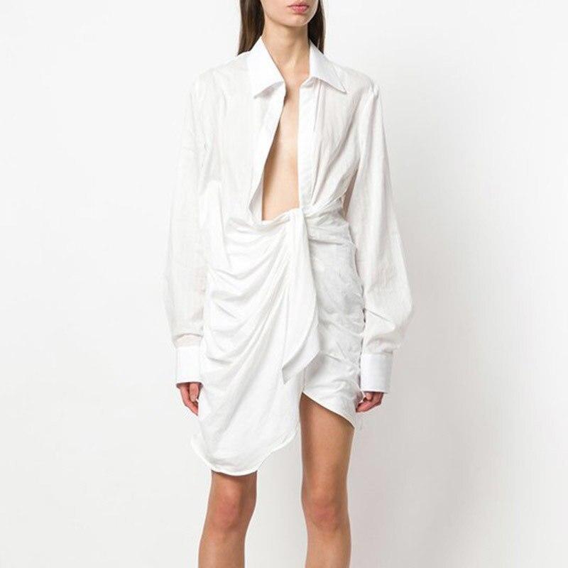 Best-seller hauts femme vêtements 4