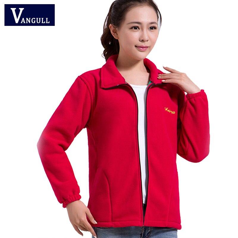 Autumn Winter Women Sweatshirts 2017 Female Casual Fleece Jacket Plus Size Women Hoodies Jackets Women Tracksuits Coat L-5XL