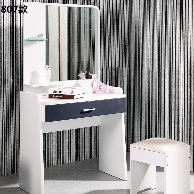 Perfecto Vestidor Muebles De La Tabla De Espejo Motivo - Muebles ...
