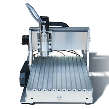cnc cnc máquina máquina