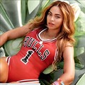 Sexy One Piece Женщины Комбинезон Beyonce Быков Печати Мода Износа Лета Хлопка Боди Пляжная