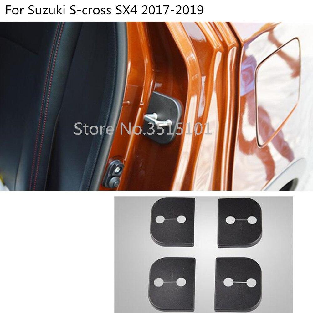 Car body style interior plastic anti rust water proof door - Standard interior door replacement key ...