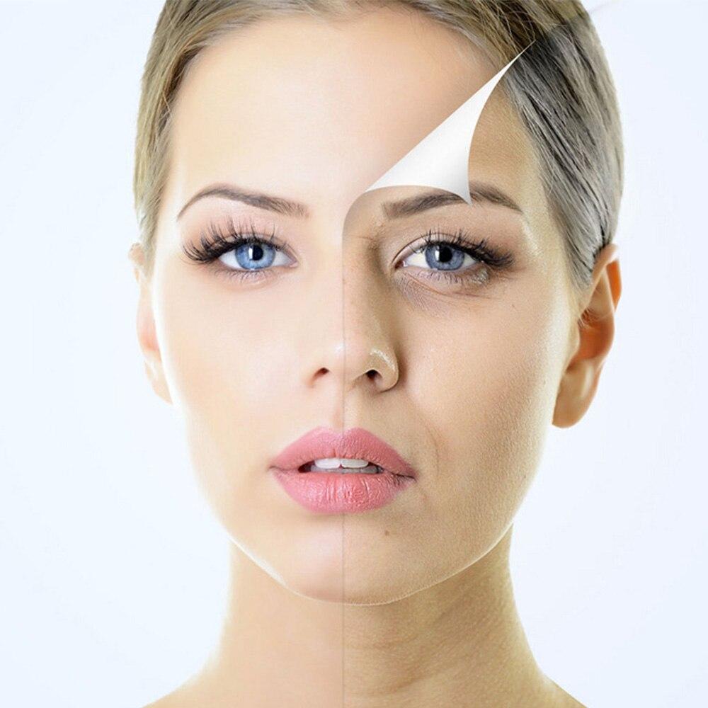 KONGDY Neue Ankunft 30 Patches Körper Bleaching Patch Glutathion Haut Erhellen Haut Anti Aging Reduzieren Dark-in Massage & Entspannung aus Haar & Kosmetik bei  Gruppe 2