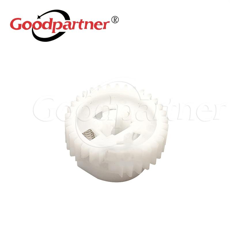 10X Clutch Gear For Samsung ML 1610 1640 1641 2010 2240 2241 2245 SCX 4521 4521F 4321 4321F ML1610 ML2010 ML2240 SCX4521 SCX4321