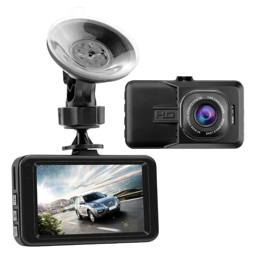 Mini Car DVR camera voiture dashcam full hd 1920x1080 car detector drive recorder video registratori auto renault kadjar color