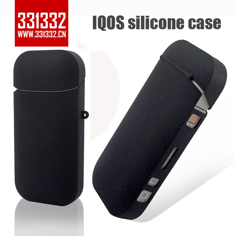 IQOS silicone case a