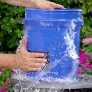 Image 2 - סופר חזק עמיד למים לעצור דליפות חותם תיקון קלטת ביצועים עצמי סיבי לתקן קלטת דבק קלטת