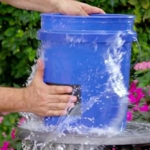 Image 2 - Super Strong Waterproof Stop Leaks Seal Repair Tape Performance Self Fiber Fix Tape Adhesive Tape