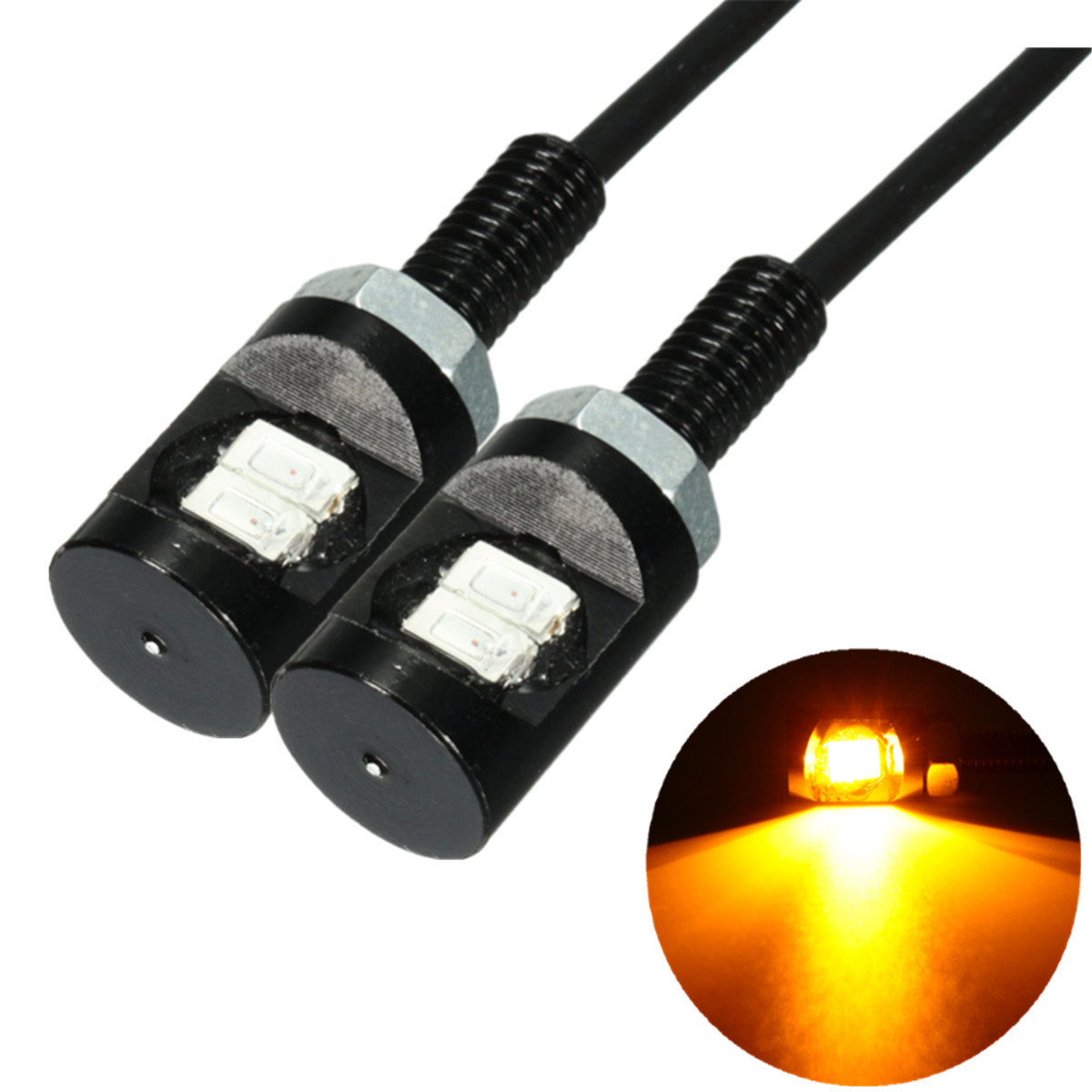 2pcs-motorcycle-number-license-plate-lights-12v-led-5630-smd-auto-tail-front-screw-bolt-bulbs