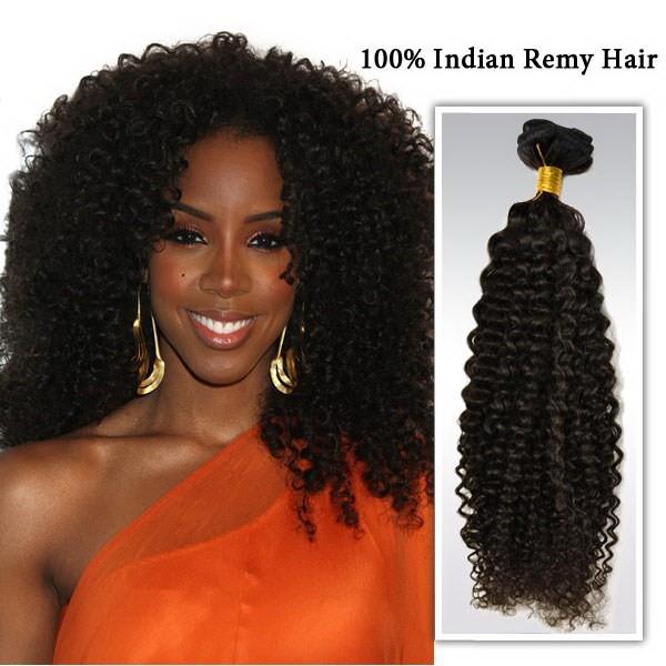 афро американский черный афро кудрявый курчавый бразильский виргинский волосы сотка