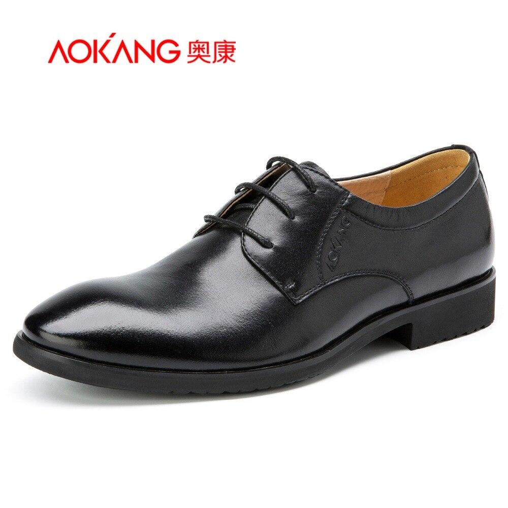Online Get Cheap Dress Shoes for Men Styles -Aliexpress.com ...