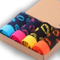 2016 New Male Panties 4 Pieces Lot Cotton Boxers Comfortable Breathable Men S Panties Underwear Trunk