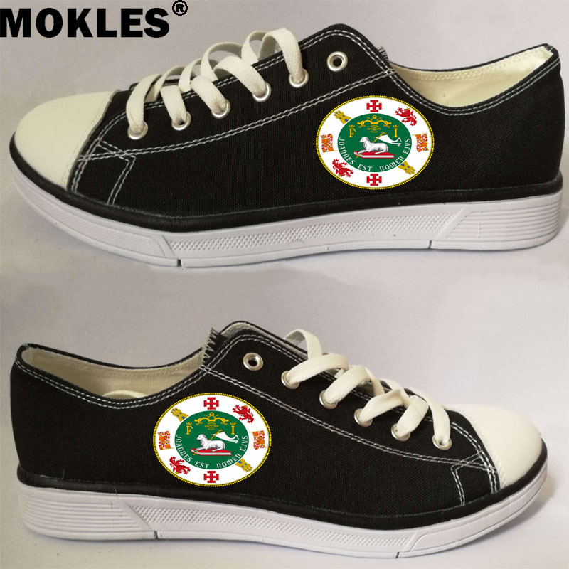 PORTO RICO hommes s chaussures livraison custom made nom nombre pri casual chaussures nation drapeau pr rican espagnol pays collège couple chaussures