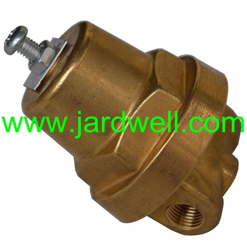 regulation valve 39905542  replacement parts rice cooker parts steam pressure release valve