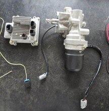 atv power steering, electric steering for CFMoto X5/CFORCE 500/CF500AU-6L
