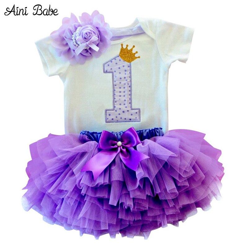 5824e010fc5c ᐃAini Babe/фантазии Платье для маленьких девочек пачка Кружево ...