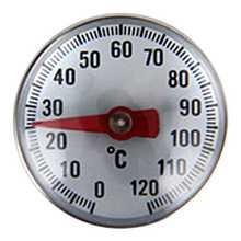 Baby Milk Thermometer