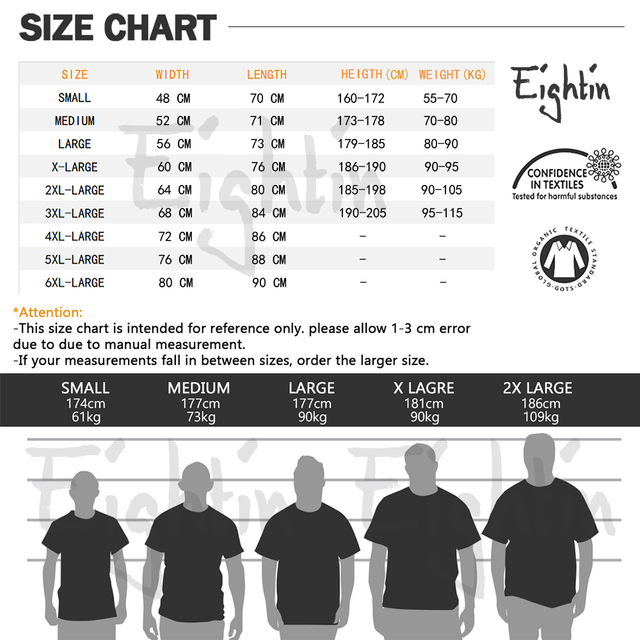 Eightin 808 Classix Vaporwave T Shirt Short Sleeves Round Collar Men Tops Tees 4XL Clothing New Arrival 100% Cotton T-Shirt 5