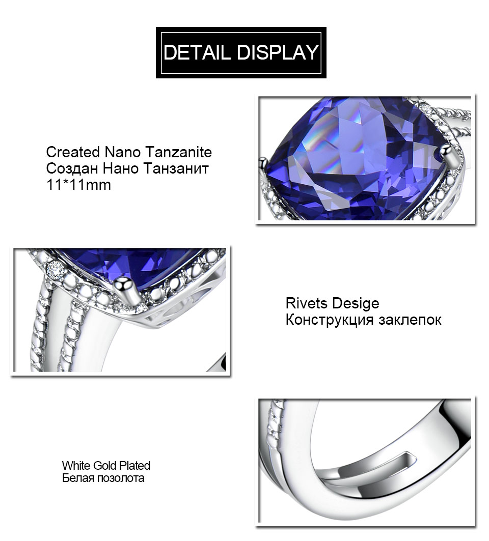 UMCHO-Tanzanite-silver-sterling-rings-for-women-RUJ070T-1-PC_05