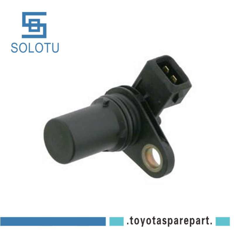 Crankshaft Position Sensor For Ford Transit 4091961