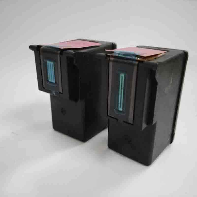 PG-40 cl-41 cl41 PG40 cartucho de tinta CL 41 para canon Pixma MP140 MP150 MP160 MP180 MP450 MP190 MP210 MP220 MP470 IP1800 Impressora