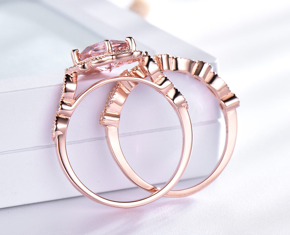 UMCHO-Morgnite-sterling-silver-rings-for-women-RUJ081PS-3-PC_04