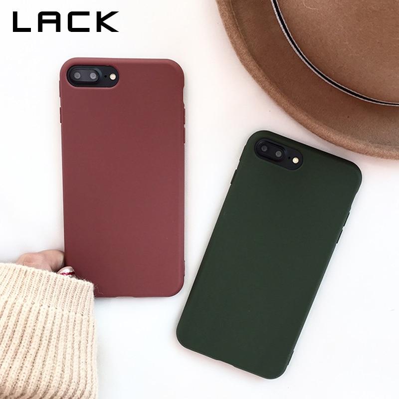 dark green iphone 7 case